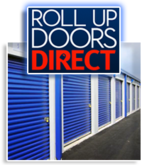 roll up doors, rolling steel doors, roll doors, doors, janus